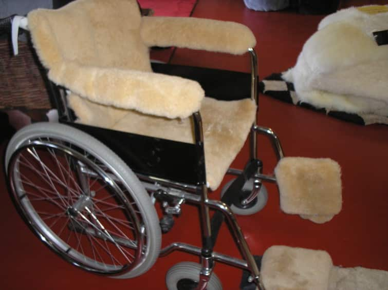 bm_wheelchair